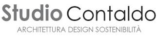 Logo Studio Contaldo